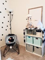 fisher price changing table jonathan adler collection crafted by fisher price my wifestyles