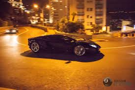 cool orange cars supercar spotting in monaco cheapest fun you can have in monaco