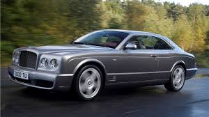 bentley azure for sale bentley and naim partner for u0027world u0027s best in car sound system