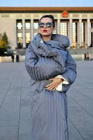 Ladies Duvet Coats 24 Best Duvet Coats Images On Pinterest Duvet Feathers And