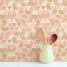 peel off wallpaper peel off wallpaper wayfair