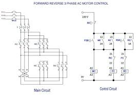 wiring diagram app magnetic motor starter schneider electric