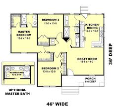 dual master bedrooms w1024 photographs may show modified designs