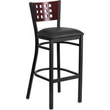 bar stools restaurant heavy duty commercial metal restaurant bar stool free shipping