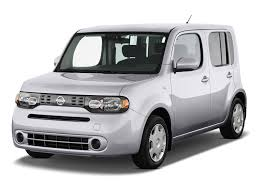 nissan work van 2009 nissan cube review ratings specs prices and photos the