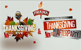 thanksgiving st petersburg clearwater 2017 things to do for