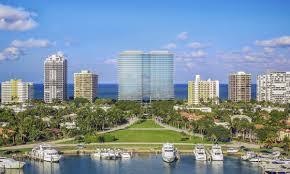 oceana bal harbour condos for sale luxury apartments miami