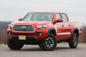 surf car 2016 2016 toyota tacoma overview cargurus