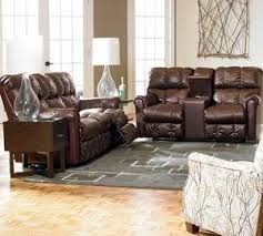 Lane Reclining Sofas Lane Sofas And Sectionals