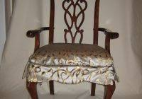 fresh dining chair seat covers 15 photos 561restaurant com