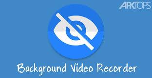 secret recorder pro apk background secret recorder pro v1 2 6 0 apk is available