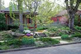 Eco Friendly Garden Ideas Garden Design 28 Ideas For Garden Design In The Last Moment