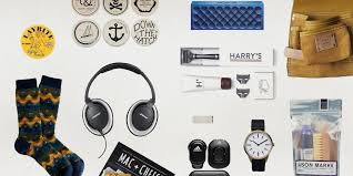gifts for guys glamorous gifts for guys 72 for awesome room decor with