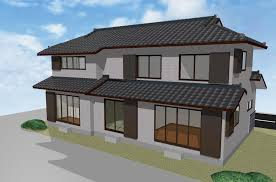 japanese style home plans 13 unique japanese style home plans house plans 51788 japanese