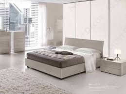 bedroom sets stunning queen bedroom sets for sale best