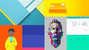 trending color palettes trendy web color palettes and material design color schemes tools
