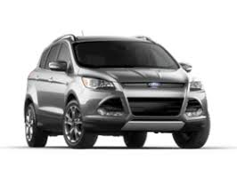 ford vehicles 2016 hiller ford 2016 ford brochures 2016 ford vehicles research