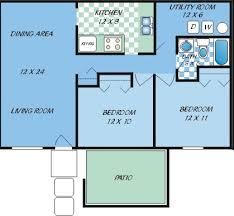 stratford apartments gallatin tn apartments for rent