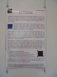 organdi de coton festival du lin fin tiss u0027loisirs patch