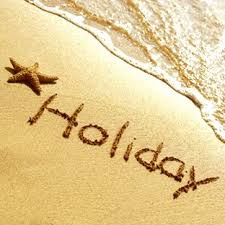 employee benefits melbourne paid holidays non vacation