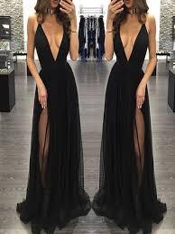 best 25 deep v neck dress ideas on pinterest debs clothing
