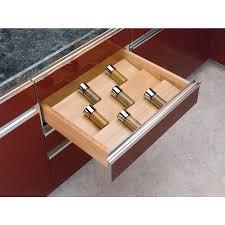 kitchen cheerful design for kitchen areas using light cherry