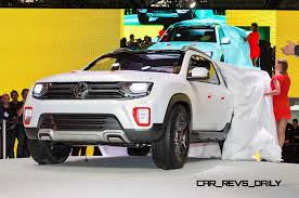 renault duster oroch 2014 renault dacia duster oroch 4wd pickup truck 3