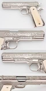 best 25 45 caliber pistol ideas on pinterest guns colt 45 1911
