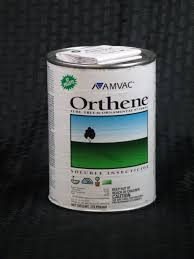 orthene tree turf ornamental spray 97 ta ag products