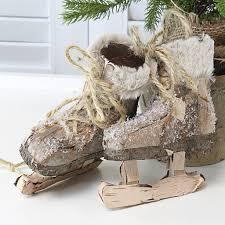100 driftwood christmas trees australia online buy