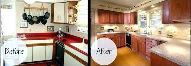 refacing kitchen cabinets cost what is the average cost of refacing kitchen cabinets kitchen
