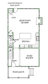 the sandbar floor plans evans coghill homes
