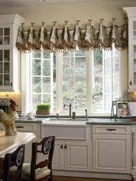 Kitchen Curtain Valance Ideas Ideas Target Kitchen Curtains Valances At Walmart Kitchen Valance Ideas