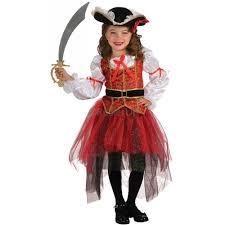 pirate izzy jake hook captain buccaneer jack sparrow caribbean