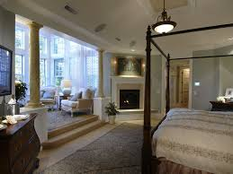 Bedroom With Living Room Design Best 25 Bedroom Sitting Room Ideas On Pinterest Master Bedroom