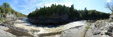 home aro adventures adirondack river outfitters whitewater