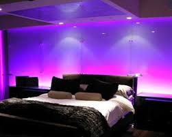 bedrooms mood lighting bedroom for also modern mood lighting