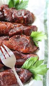 33 best pork images on pinterest cooker recipes pork recipes