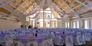 wedding venues milwaukee grace center weddings get prices for wedding venues in milwaukee wi