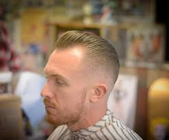 high and tight women haircut 45 elegant hitler youth haircut styles new ideas 2018