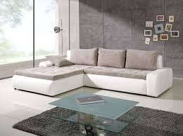 best sleeper sofa for everyday use sofa marvelous sleeper sofa everyday use flexsteel size