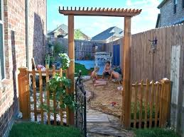 Backyard Ideas Pinterest Backyard Play Ideas U2013 Mobiledave Me