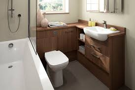 all in one toilet and sink unit ambiance bain bathroom designer and bathroom furniture