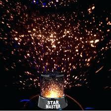 ceiling lights star ceiling light installing a fiber optic just