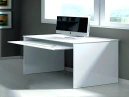 dark wood computer desk black corner computer desk doctorapp co