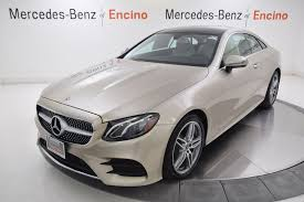 lexus 460 vs mercedes e350 new 2018 mercedes benz e class e 400 coupe in encino 56714