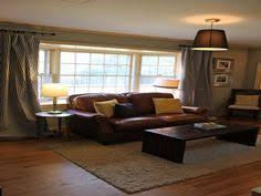 paint colour 1 bm silver marlin living room inspiration