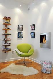 Living Room Corner Decor Best Corner Room Decorating Ideas Contemporary Interior Design