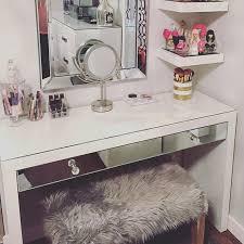ikea small dressing table ikea bedroom dressing tables best 25 ikea dressing table ideas on