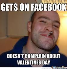 Single Man Meme - good guy single man by saruxi meme center